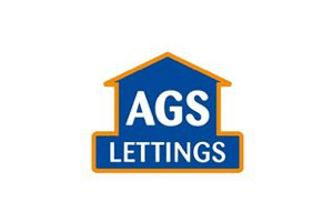 letting agency logo
